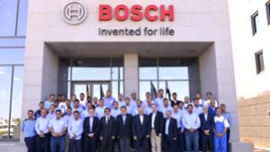 Bosch_Event