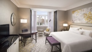 Westin-Palace-Madrid-Guestroom-S-2