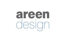 areen-design-logo