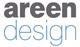 areen-logo
