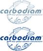 carbodiam