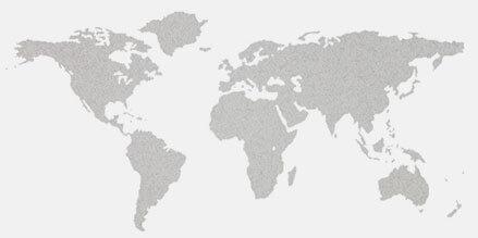 bul_map
