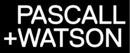 pascall-and-watson-logo