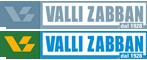 valli-zabban