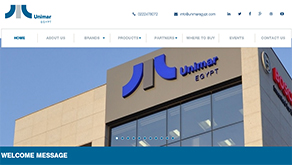 unimar_website