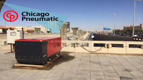 Chicago_Pneumatic_-_Riyadh_Metro_Project_thumb