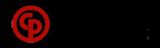 chicago_pneumatic_logo