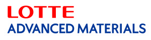 lotte-advanced-materials_ci_eng_vertical