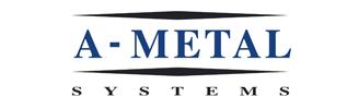 a-metal-logo