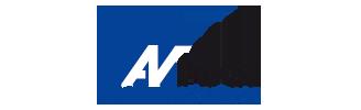 avvogl-logo