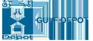gulf-depot
