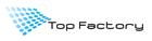 logo-topfactory