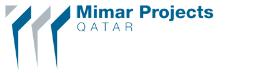 mimar-qatar