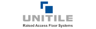 unitile-logo