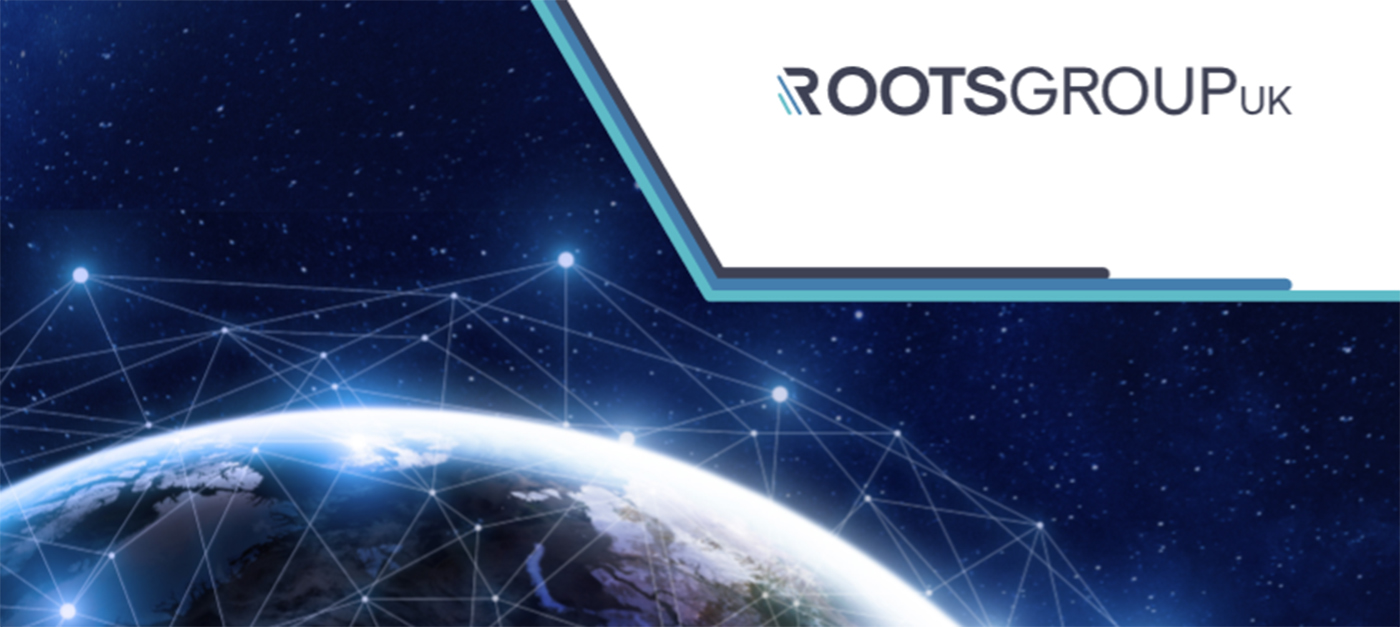 Roots Group Arabia – Distribution – Manufacturing - Interior